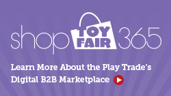 ShopToyFair365