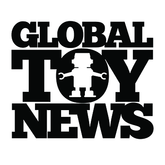 Global Toy News
