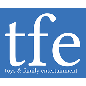 Toys and Family Entertainment