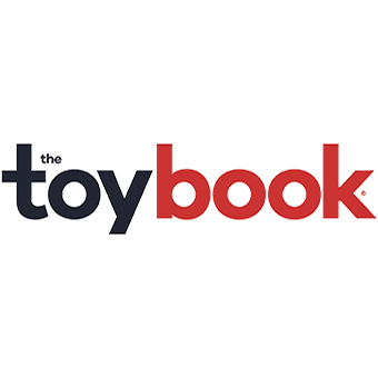 The Toy Book