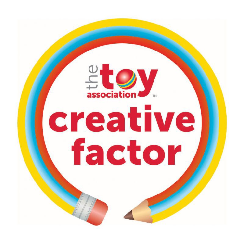 toy-fair-creative-factor-logo