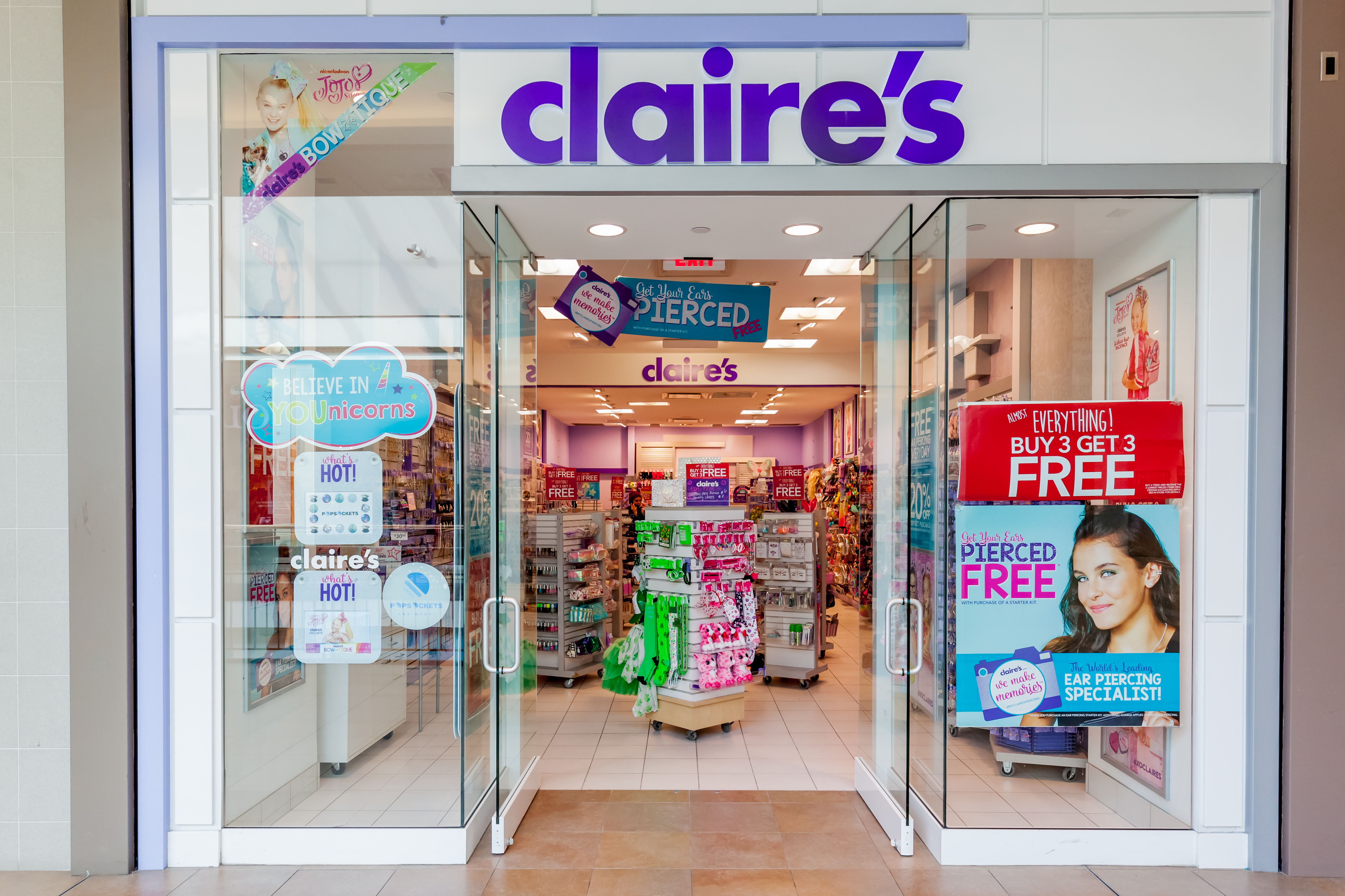 claires-product-preview