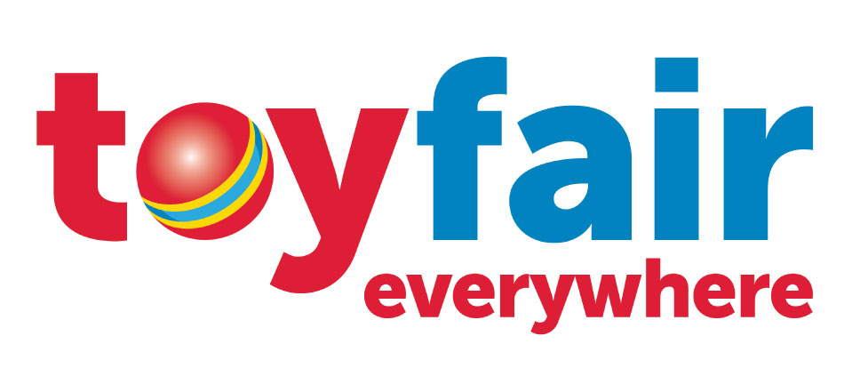 toy-fair-everywhere