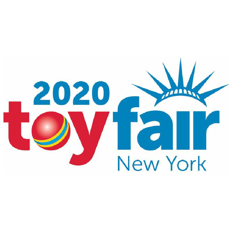 toy-fair-new-york-2020