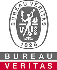 Bureau Veritas Consumer Products Services