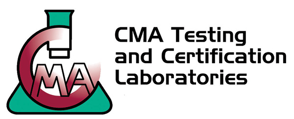 CMA Testing & Certification Lab