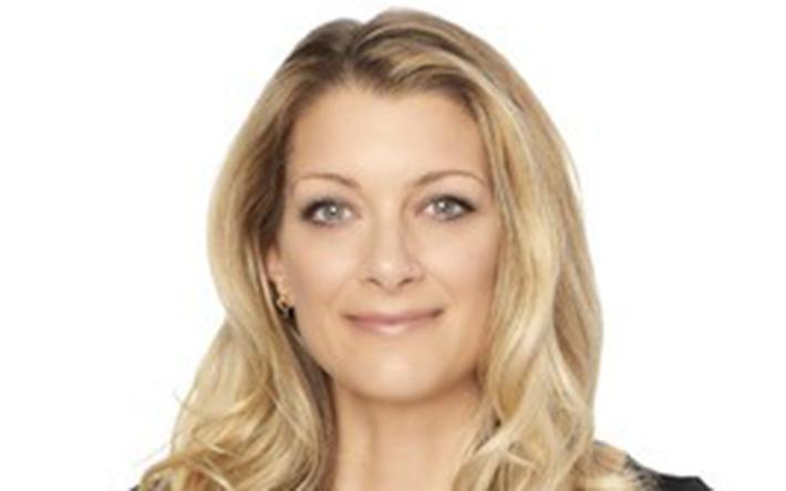 Monica Dreger
