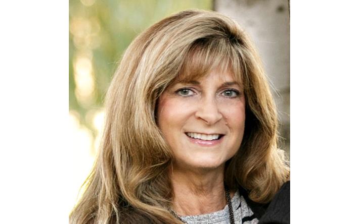 Diane Fornasier