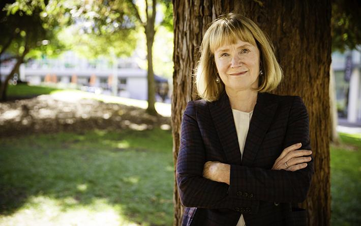 Ariella Lehrer