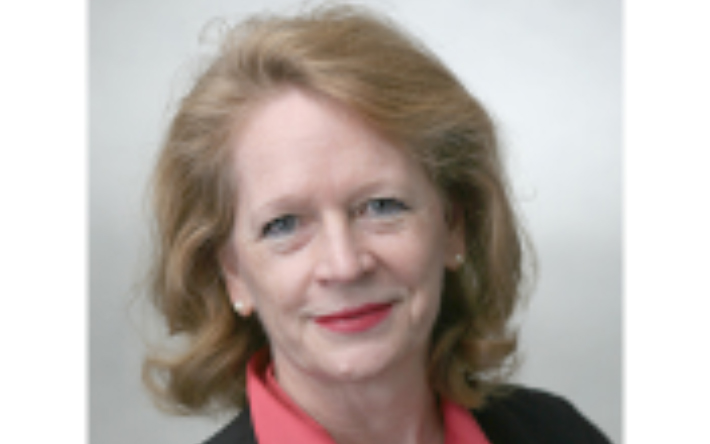 Sheila A. Millar